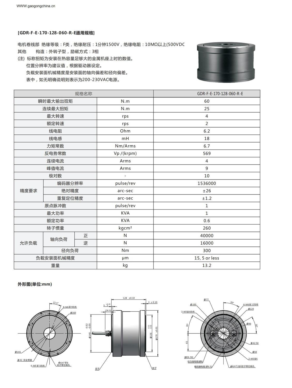 GDR-F-E-170-128.jpg